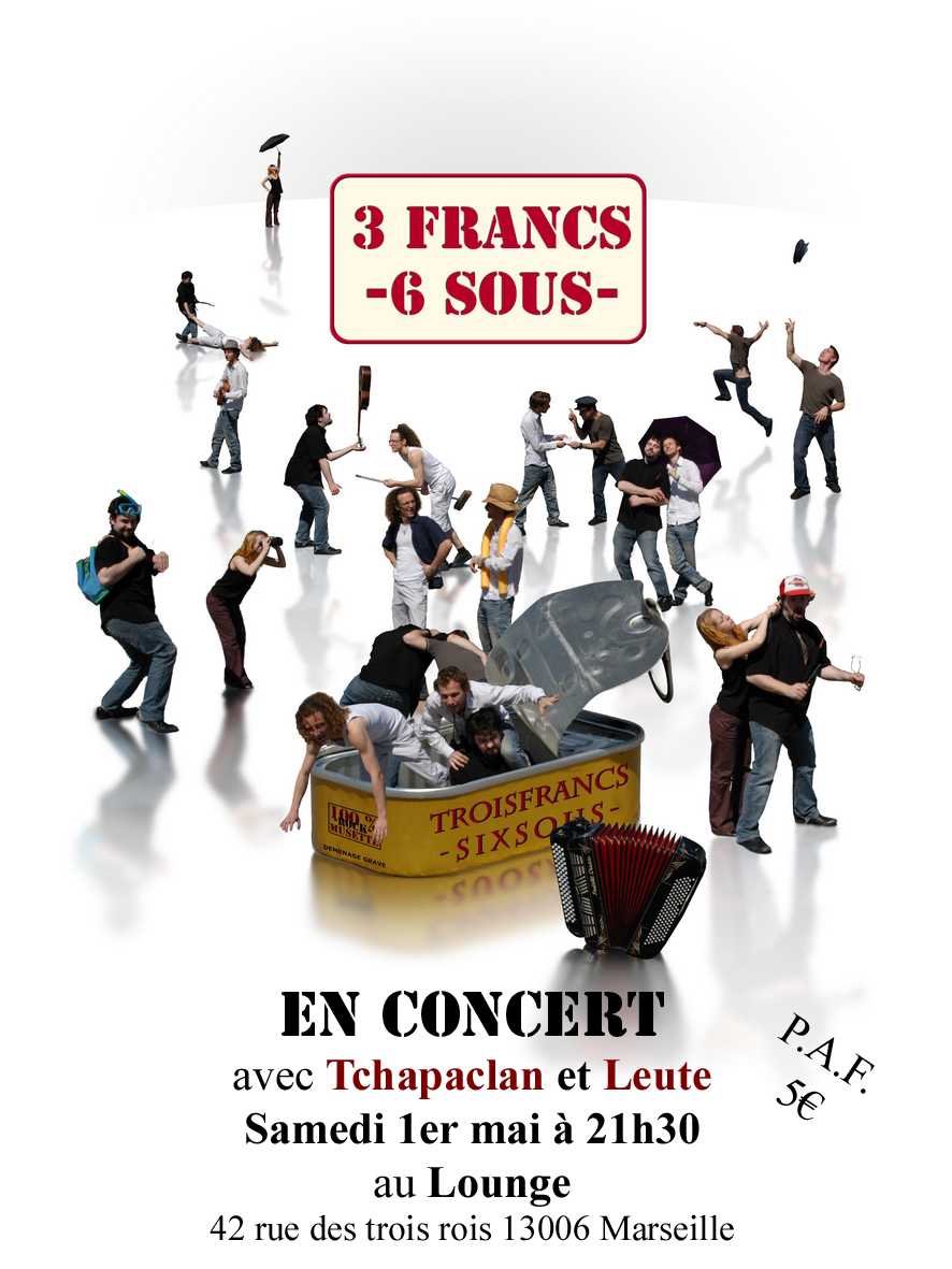 http://3francs6sous.cowblog.fr/images/Affiche-copie-1.jpg
