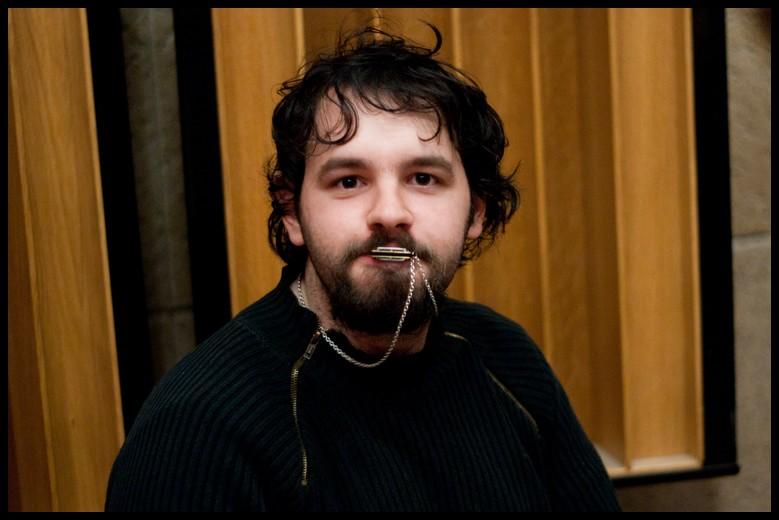 http://3francs6sous.cowblog.fr/images/EnregistrementsENSLL/Dodoharmonica.jpg