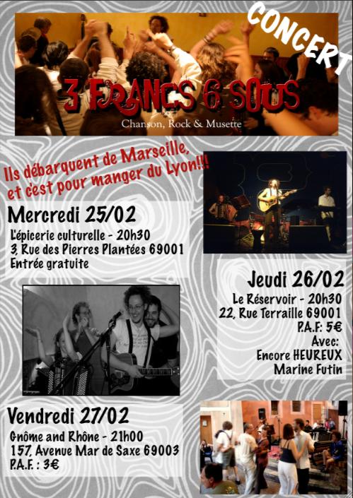 http://3francs6sous.cowblog.fr/images/Image1.png