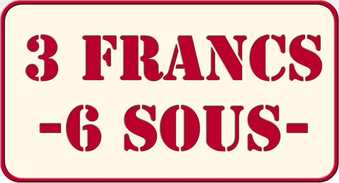 http://3francs6sous.cowblog.fr/images/Logotitre.jpg