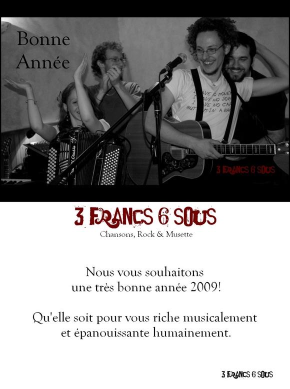 http://3francs6sous.cowblog.fr/images/blog.jpg