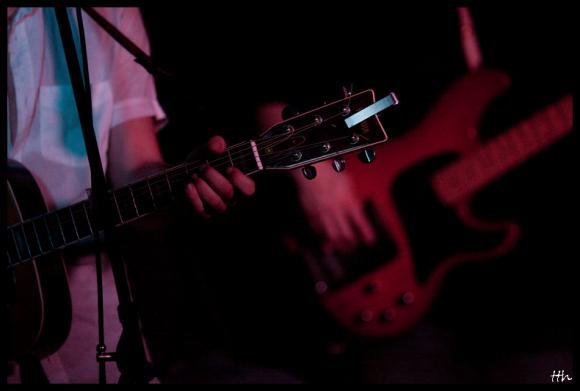 http://3francs6sous.cowblog.fr/images/lounge21042011/grattes.jpg