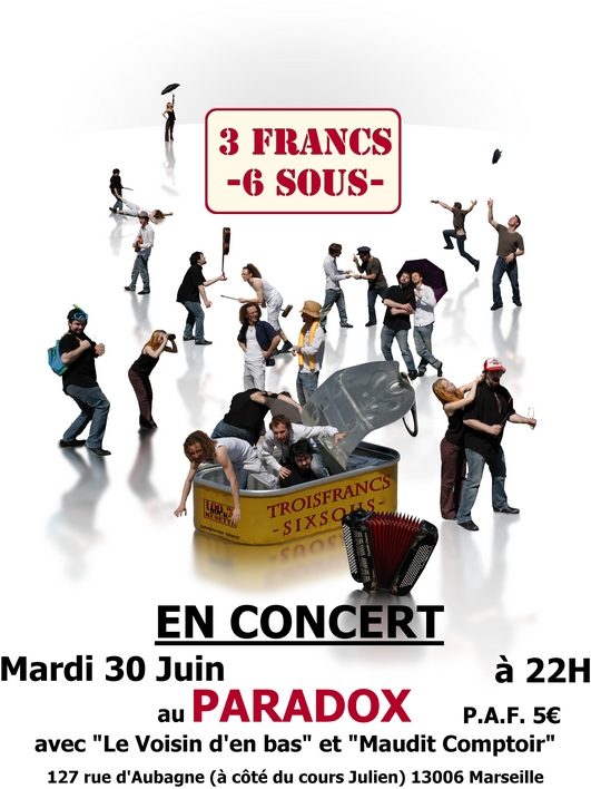 http://3francs6sous.cowblog.fr/images/paradox30juincomp.jpg