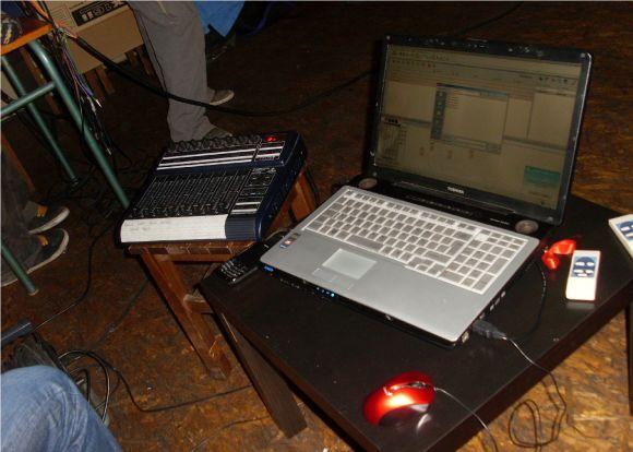 http://3francs6sous.cowblog.fr/images/photos/Repetlounge201209/SL3724791.jpg