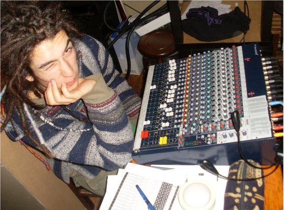http://3francs6sous.cowblog.fr/images/photos/Repetlounge201209/SL3724801.jpg